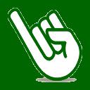 mobil ödeme kabul eden iddaa siteleri