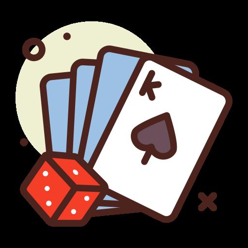 belge istemeyen poker sitesi